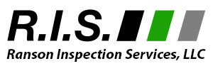 Ranson Inspection Services
